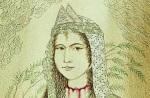 0677 Farah Ossouli - Monalisa 1 (id)
